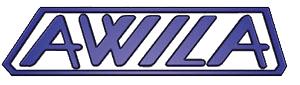 Awila